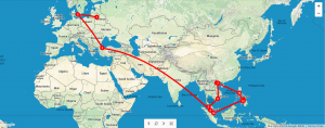 asian-adventure-map